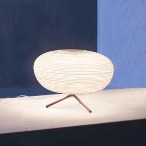 foscarini rituals 2 tischleuchte 244001210 reuter onlineshop. Black Bedroom Furniture Sets. Home Design Ideas