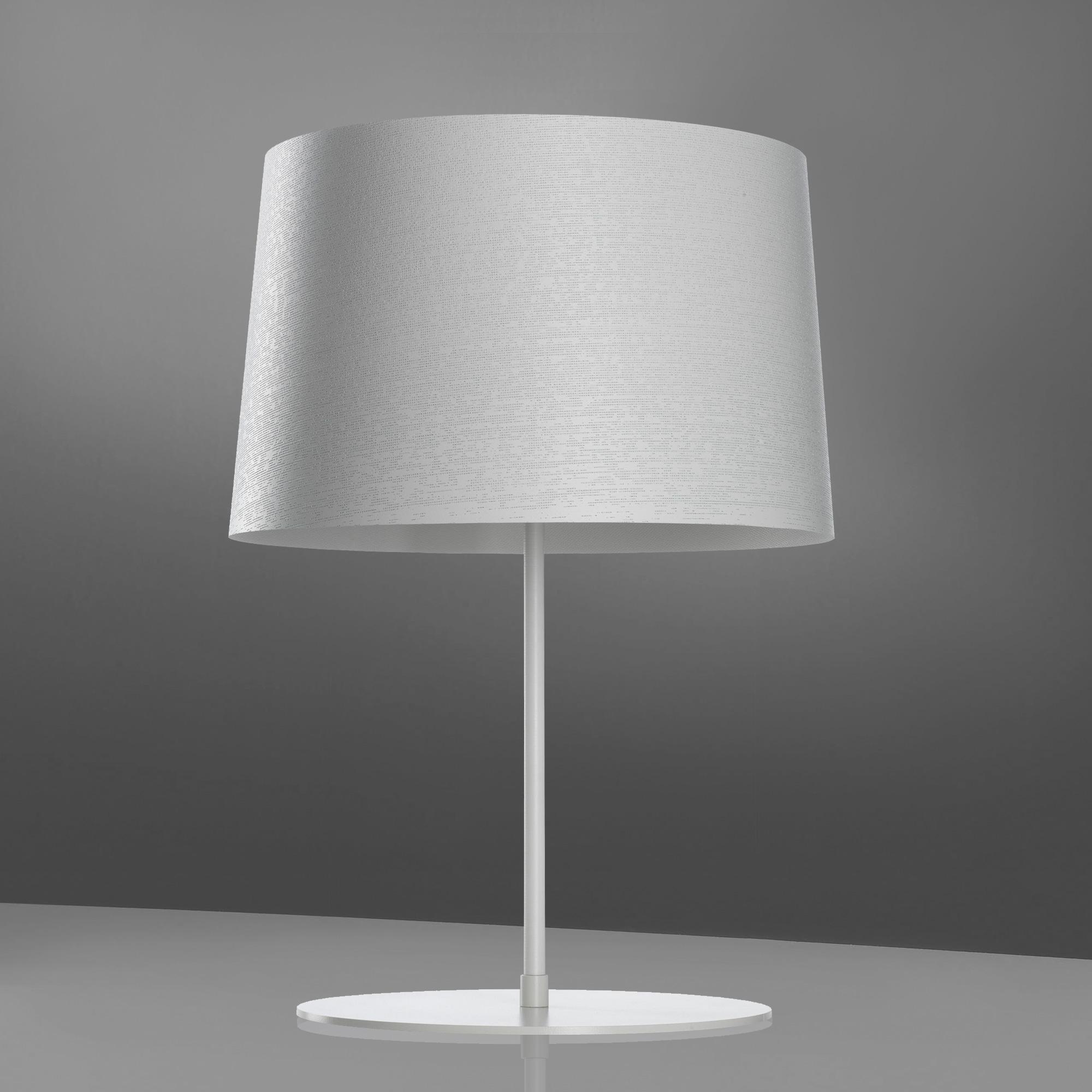 foscarini twiggy xl tavolo tischleuchte mit dimmer 159001110 reuter onlineshop. Black Bedroom Furniture Sets. Home Design Ideas