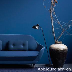 kaiser idell 6556 stehleuchte ki 6556 f schwarz reuter onlineshop. Black Bedroom Furniture Sets. Home Design Ideas