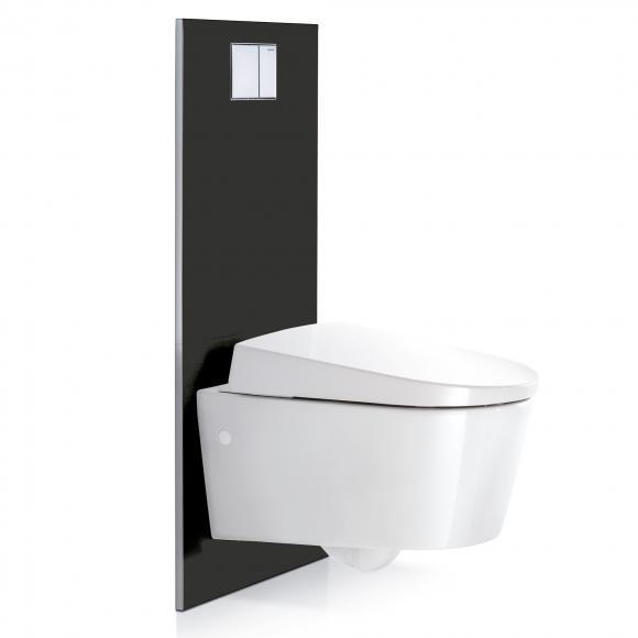 sp lkasten schwarz preisvergleiche erfahrungsberichte und kauf bei nextag. Black Bedroom Furniture Sets. Home Design Ideas