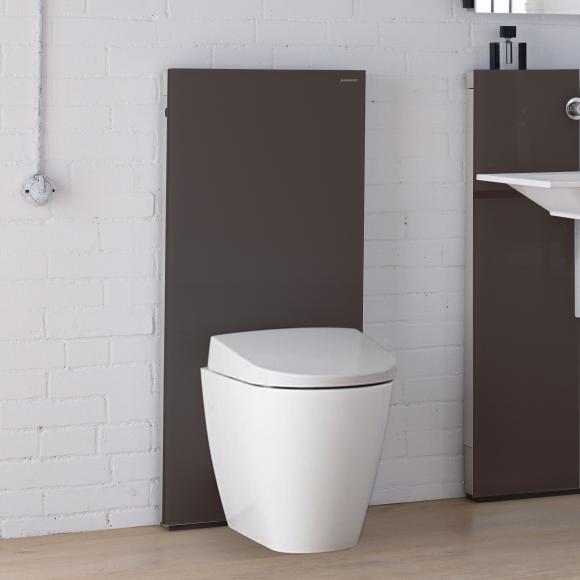 geberit monolith stand wc preisvergleiche erfahrungsberichte und kauf bei nextag. Black Bedroom Furniture Sets. Home Design Ideas