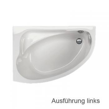 schr der basel eck badewanne ausf hrung rechts 0020027000001 reuter onlineshop. Black Bedroom Furniture Sets. Home Design Ideas
