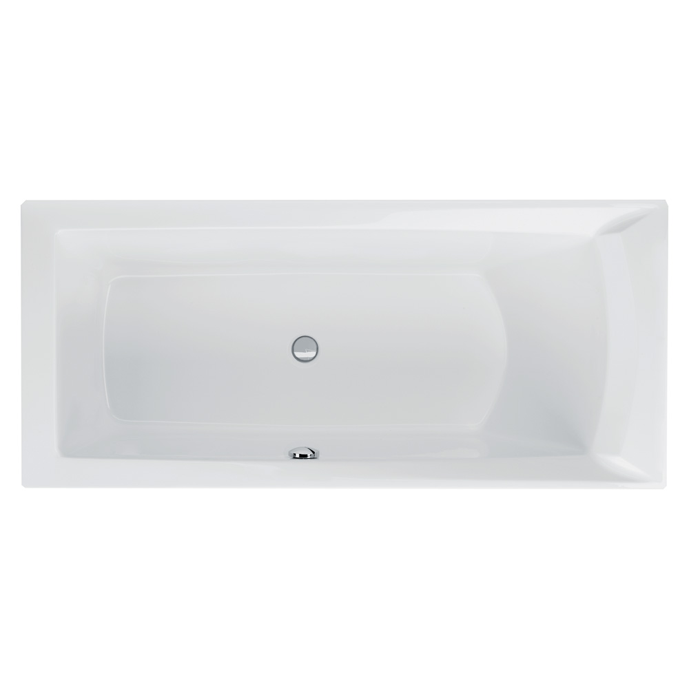 schr der dora rechteck badewanne r ckenschr ge rechts. Black Bedroom Furniture Sets. Home Design Ideas