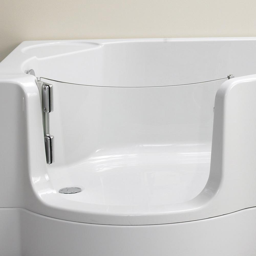 Badewanne Mit Duschzone ~ Innen- und Möbel Inspiration | {Badewanne mit duschzone kaldewei 93}