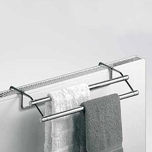 giese 30507 02 handtuchtrockner f r heizk rper 30507 02 reuter onlineshop. Black Bedroom Furniture Sets. Home Design Ideas