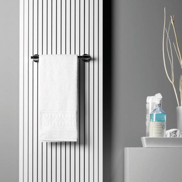 giese handtuchhalter preisvergleiche erfahrungsberichte. Black Bedroom Furniture Sets. Home Design Ideas