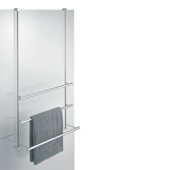 giese server 30856 02 duschwandmodell 30856 02 reuter. Black Bedroom Furniture Sets. Home Design Ideas