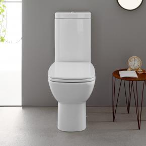 globo daily stand tiefsp l wc l 65 b 37 cm wei da003bi reuter onlineshop. Black Bedroom Furniture Sets. Home Design Ideas