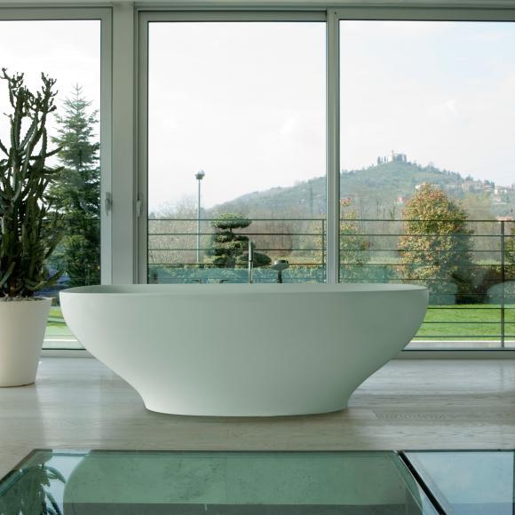 reuter bad globo preisvergleiche erfahrungsberichte und kauf bei nextag. Black Bedroom Furniture Sets. Home Design Ideas