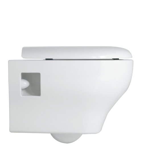 globo grace wand wc l 52 b 36 cm grs02bi reuter onlineshop. Black Bedroom Furniture Sets. Home Design Ideas