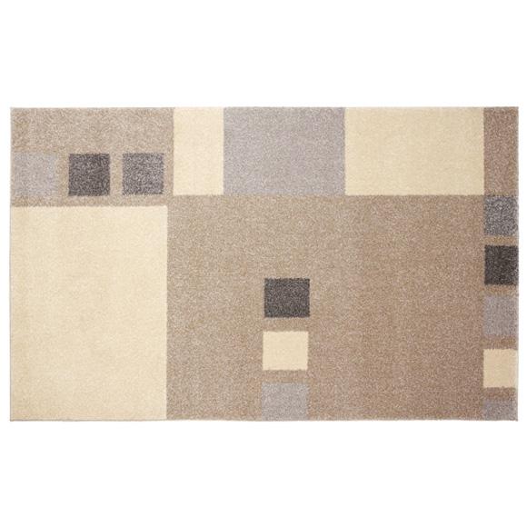Otto versand teppiche fabulous moderne designer teppiche for Versand design