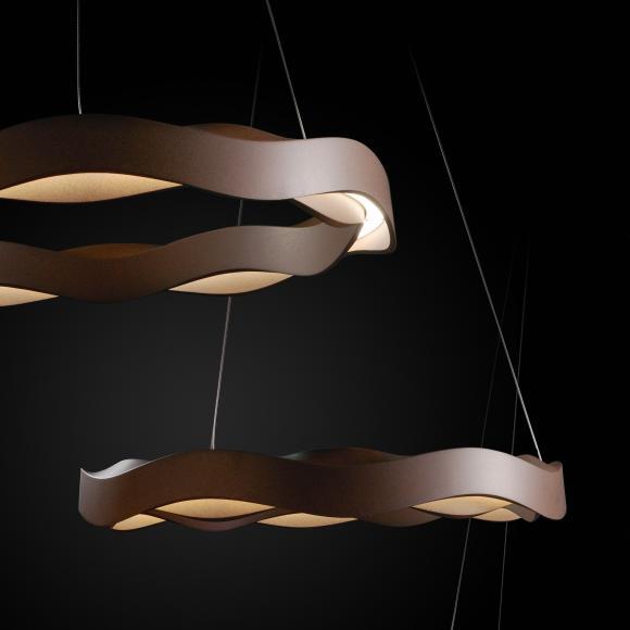 lampe rost preisvergleiche erfahrungsberichte und kauf bei nextag. Black Bedroom Furniture Sets. Home Design Ideas