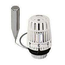 heimeier thermostat kopf kapillarrohrl nge 1 25 m. Black Bedroom Furniture Sets. Home Design Ideas