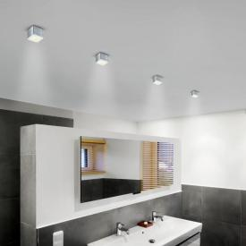 Badleuchten kaufen » Ratgeber Badbeleuchtung bei REUTER