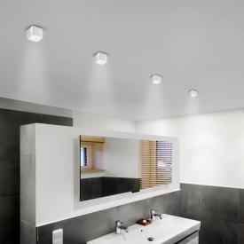 Badlampen deckenleuchte  Badbeleuchtung » Badleuchten & Badlampen kaufen bei REUTER