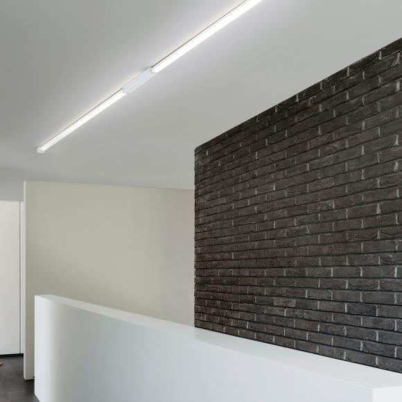 led lampen 100 watt. Black Bedroom Furniture Sets. Home Design Ideas