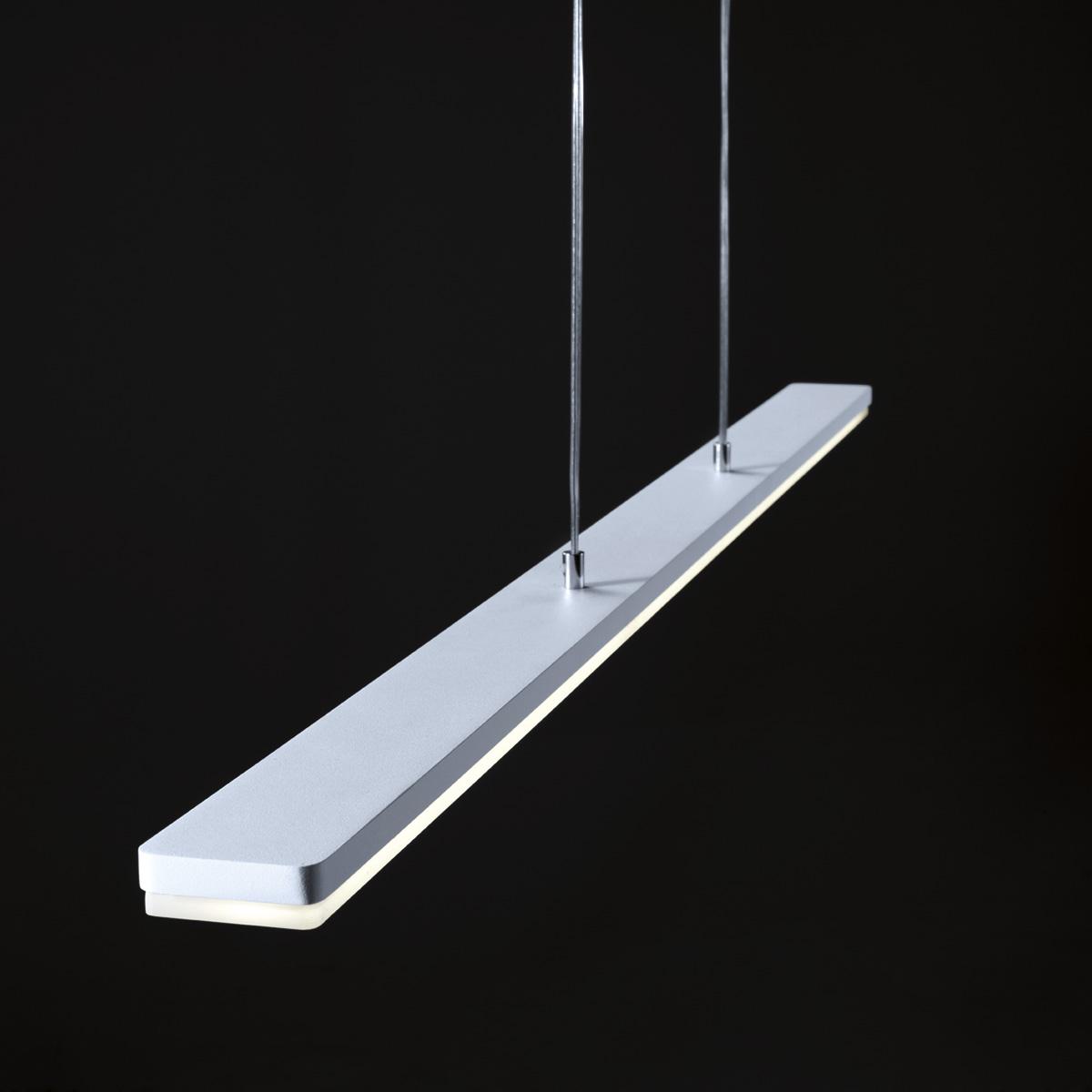 led pendelleuchte dimmbar led pendelleuchte beleuchtung. Black Bedroom Furniture Sets. Home Design Ideas