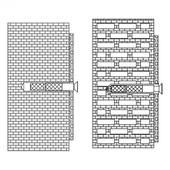 hohlblocksteine preis sonstige preisvergleiche. Black Bedroom Furniture Sets. Home Design Ideas