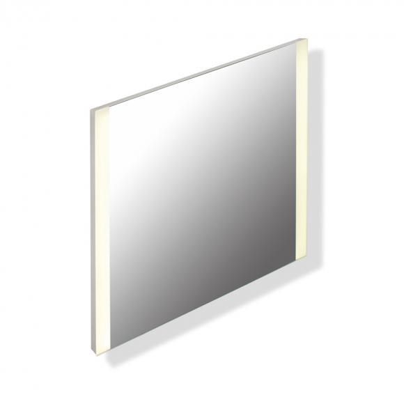 lichtspiegel 533 angebote auf find. Black Bedroom Furniture Sets. Home Design Ideas