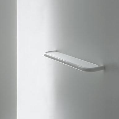 hewi serie 477 glasablage reinwei 99 reuter onlineshop. Black Bedroom Furniture Sets. Home Design Ideas