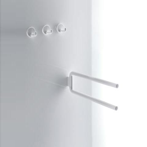hewi serie 477 handtuchhalter reinwei 99 reuter onlineshop. Black Bedroom Furniture Sets. Home Design Ideas