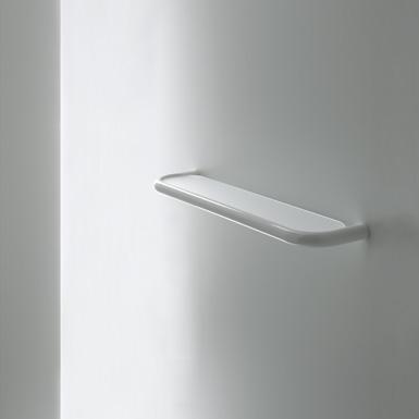 hewi serie 801 ablage reinwei 99 reuter onlineshop. Black Bedroom Furniture Sets. Home Design Ideas