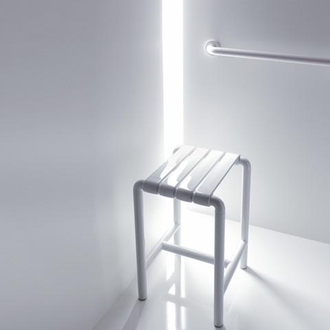 hewi serie 801 hocker reinwei 99 reuter onlineshop. Black Bedroom Furniture Sets. Home Design Ideas