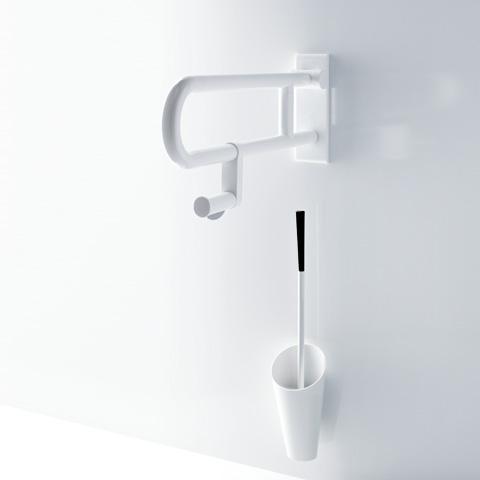 hewi serie 801 wc b rstengarnitur reinwei 99. Black Bedroom Furniture Sets. Home Design Ideas
