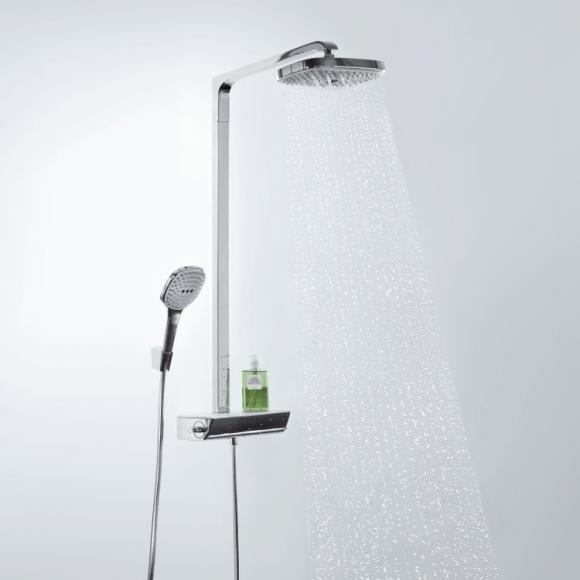 showerpipe 99 angebote auf find. Black Bedroom Furniture Sets. Home Design Ideas