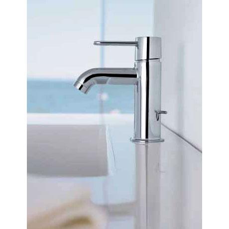 hansgrohe axor uno einhebel waschtischmischer 38020000. Black Bedroom Furniture Sets. Home Design Ideas