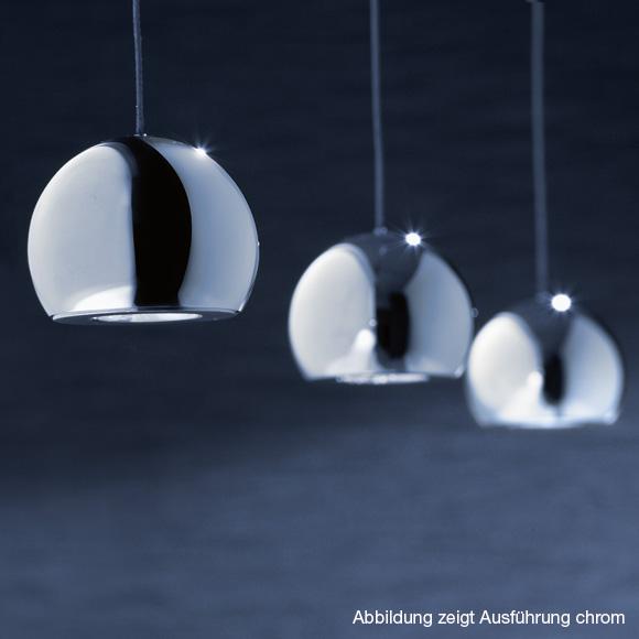 holtkotter preisvergleiche erfahrungsberichte und kauf bei nextag. Black Bedroom Furniture Sets. Home Design Ideas