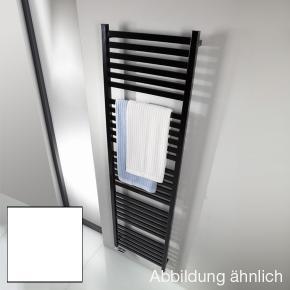 hsk badheizk rper aero wei 8450120 04 reuter onlineshop. Black Bedroom Furniture Sets. Home Design Ideas