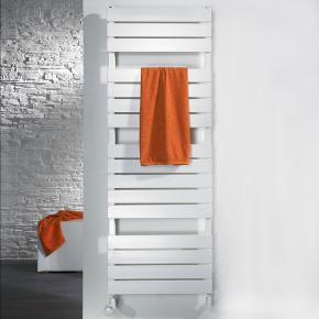 hsk badheizk rper lavida wei 8195152 04 reuter onlineshop. Black Bedroom Furniture Sets. Home Design Ideas