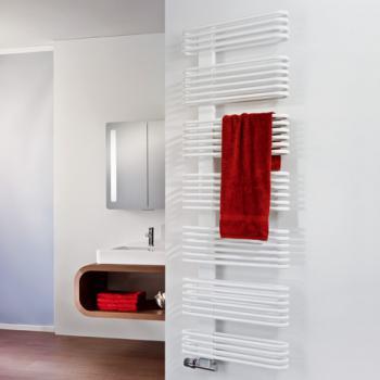 hsk badheizk rper premium wei 8650178 04 reuter onlineshop. Black Bedroom Furniture Sets. Home Design Ideas