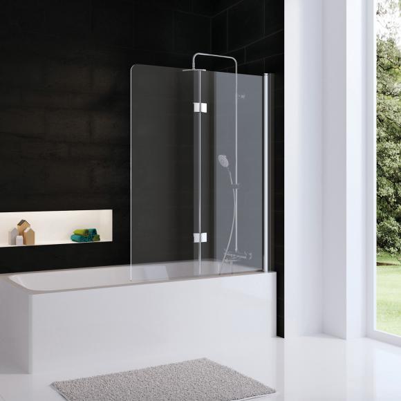 badewannenaufs tze sonstige preisvergleiche erfahrungsberichte und kauf bei nextag. Black Bedroom Furniture Sets. Home Design Ideas