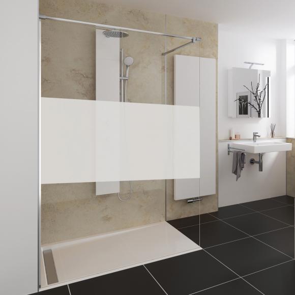 esge 160 preisvergleiche erfahrungsberichte und kauf bei nextag. Black Bedroom Furniture Sets. Home Design Ideas