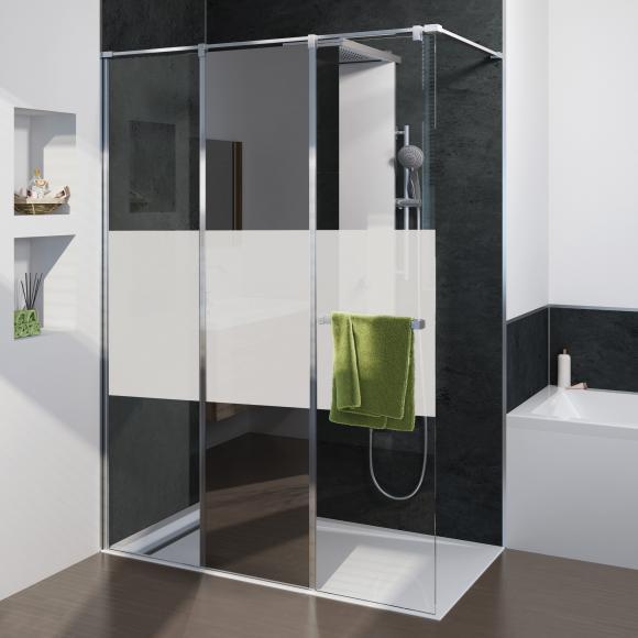 led dusche preisvergleiche erfahrungsberichte und kauf bei nextag. Black Bedroom Furniture Sets. Home Design Ideas