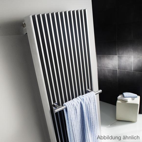 handtuchhalter 40 cm preisvergleiche erfahrungsberichte und kauf bei nextag. Black Bedroom Furniture Sets. Home Design Ideas