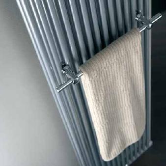 handtuchhalter heizung sonstige preisvergleiche. Black Bedroom Furniture Sets. Home Design Ideas