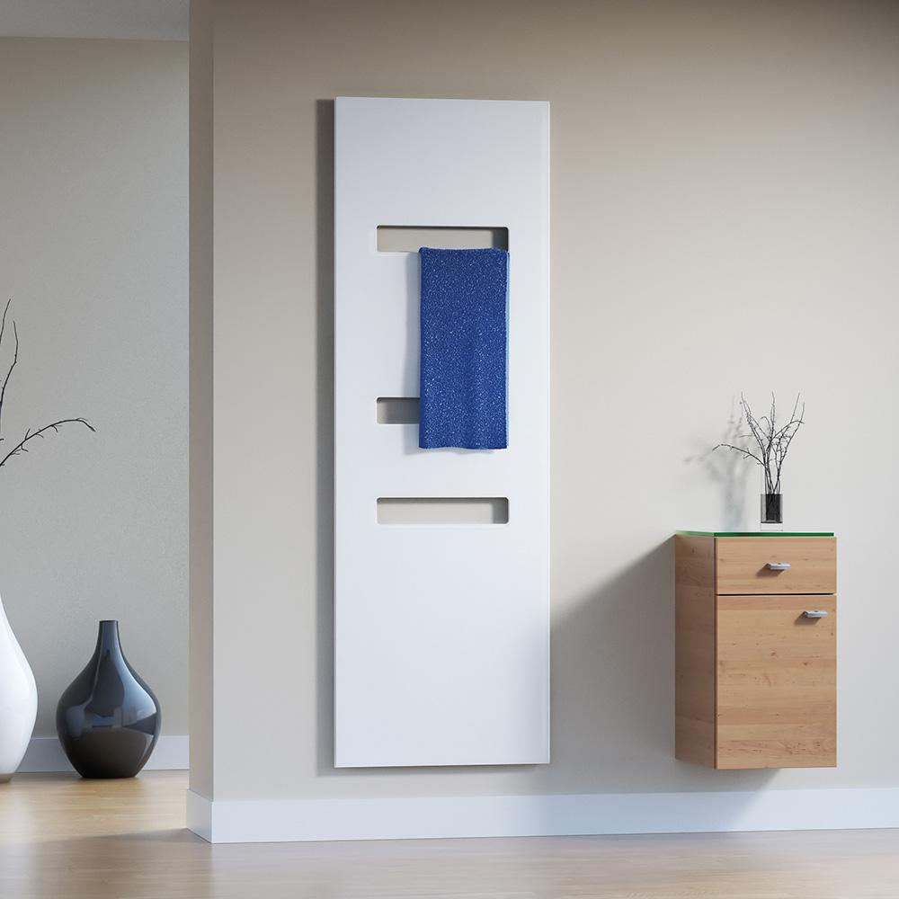 hsk atelier highline badheizk rper glasfront 8676186 04 reuter onlineshop. Black Bedroom Furniture Sets. Home Design Ideas