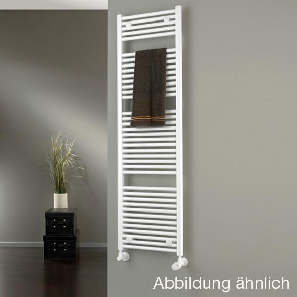 hsk badheizk rper line b 50 h 177 5 cm mit seitenanschluss wei 805178 s 04 reuter onlineshop. Black Bedroom Furniture Sets. Home Design Ideas