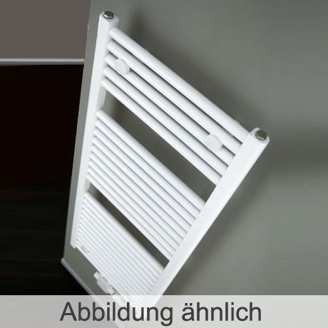 hsk badheizk rper line mit standardanschluss wei 800122 04 reuter onlineshop. Black Bedroom Furniture Sets. Home Design Ideas