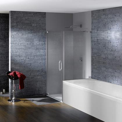 badewann wand h ppe preisvergleiche. Black Bedroom Furniture Sets. Home Design Ideas