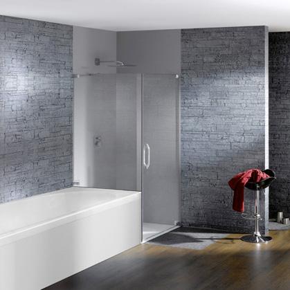badewann wand h ppe preisvergleiche erfahrungsberichte und kauf bei nextag. Black Bedroom Furniture Sets. Home Design Ideas