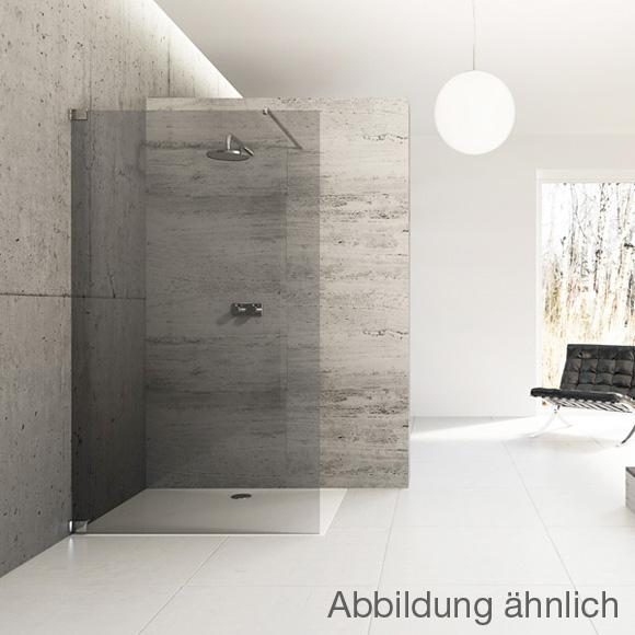 h ppe studio berlin pure seitenwand alleinstehend glas. Black Bedroom Furniture Sets. Home Design Ideas