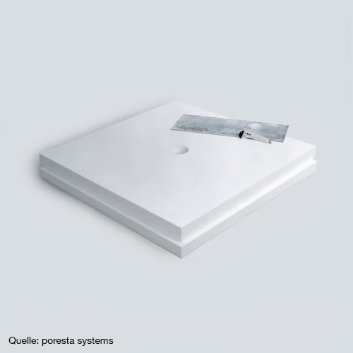 poresta systems poresta bf bf kmk limit s. Black Bedroom Furniture Sets. Home Design Ideas