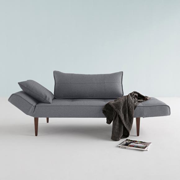 granit dunkel preisvergleiche erfahrungsberichte und kauf bei nextag. Black Bedroom Furniture Sets. Home Design Ideas