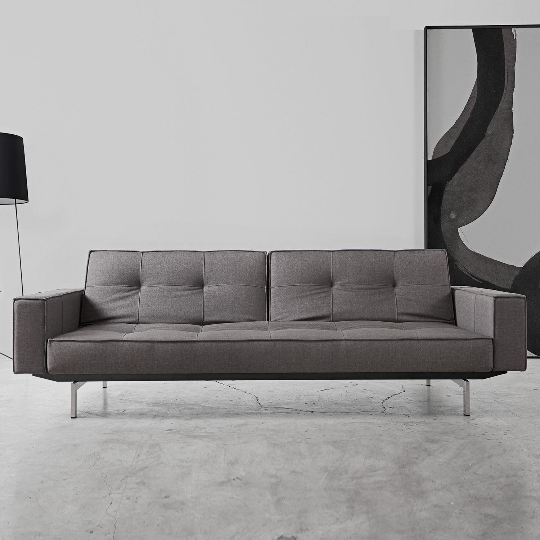 innovation splitback schlafsofa 94 7410020216 0 2. Black Bedroom Furniture Sets. Home Design Ideas