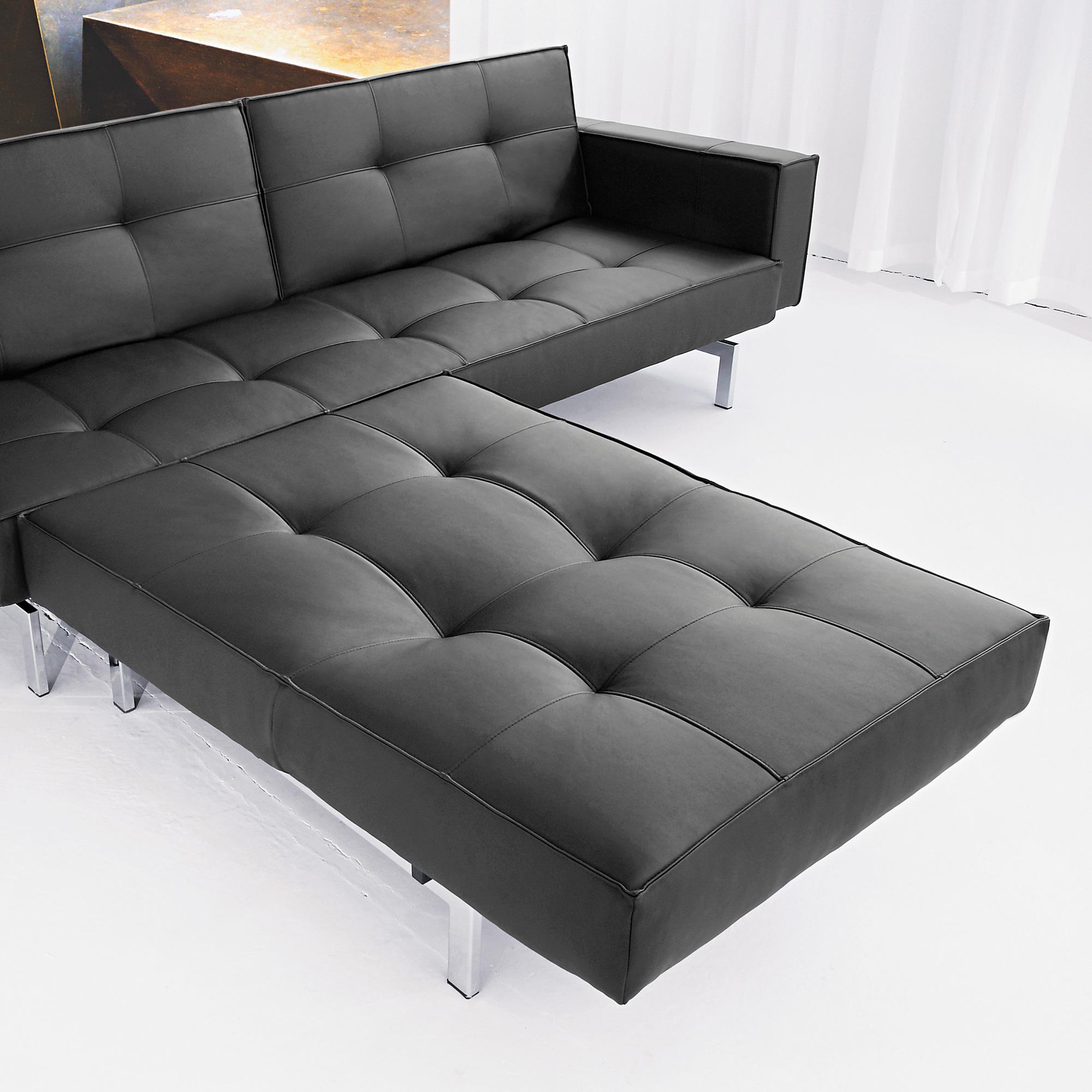 innovation splitback sessel 94 741011582 0 2 reuter. Black Bedroom Furniture Sets. Home Design Ideas