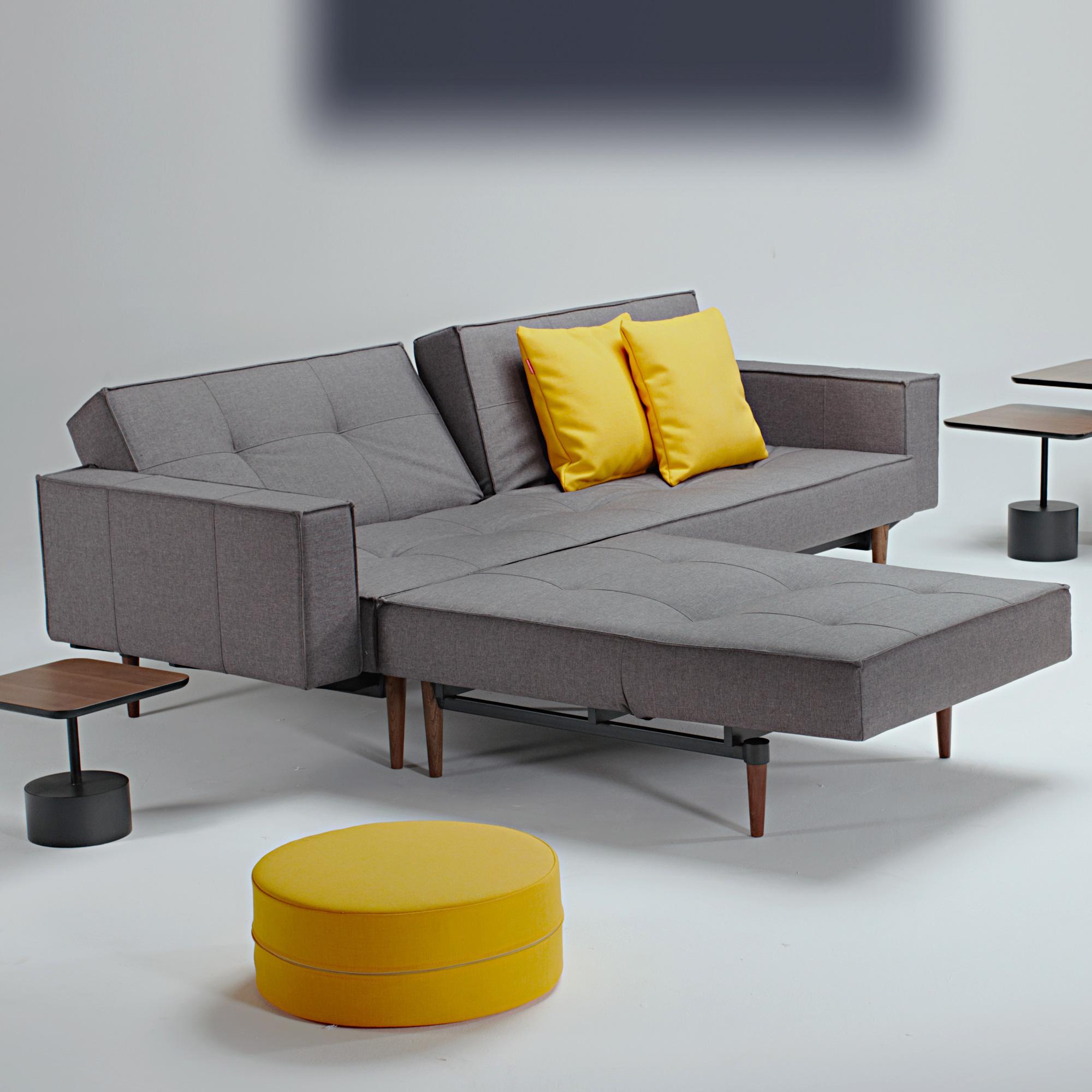 innovation splitback wood schlafsofa 94 7410020216 3 2. Black Bedroom Furniture Sets. Home Design Ideas
